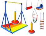 Set vestibular school